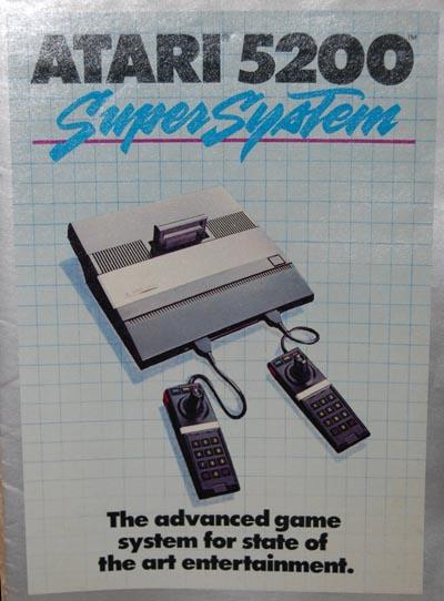 System Pamphlet
